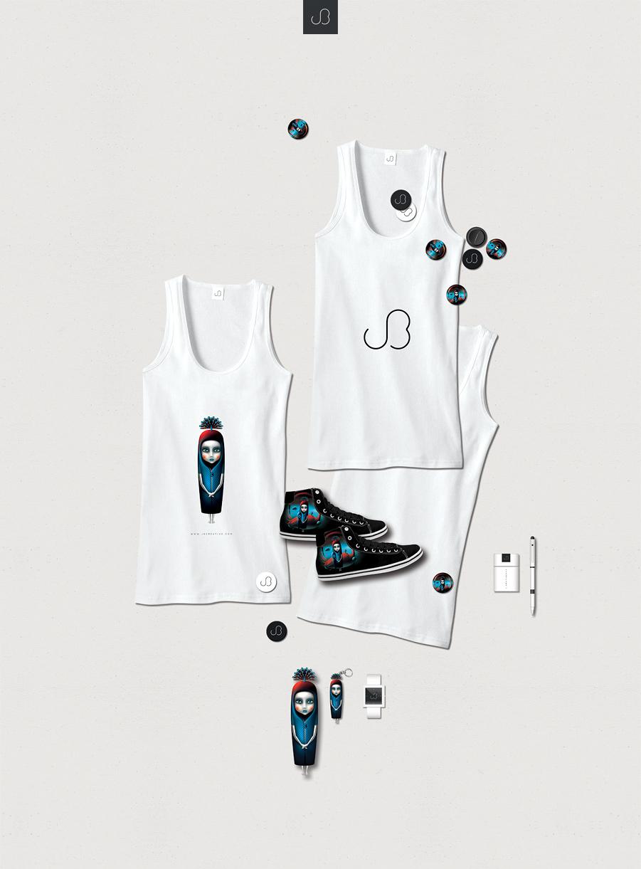Clothes_JB