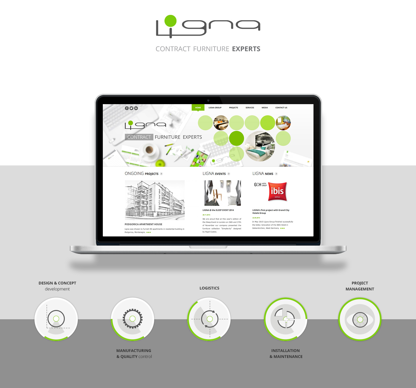 Ligna_Web_Slide_1
