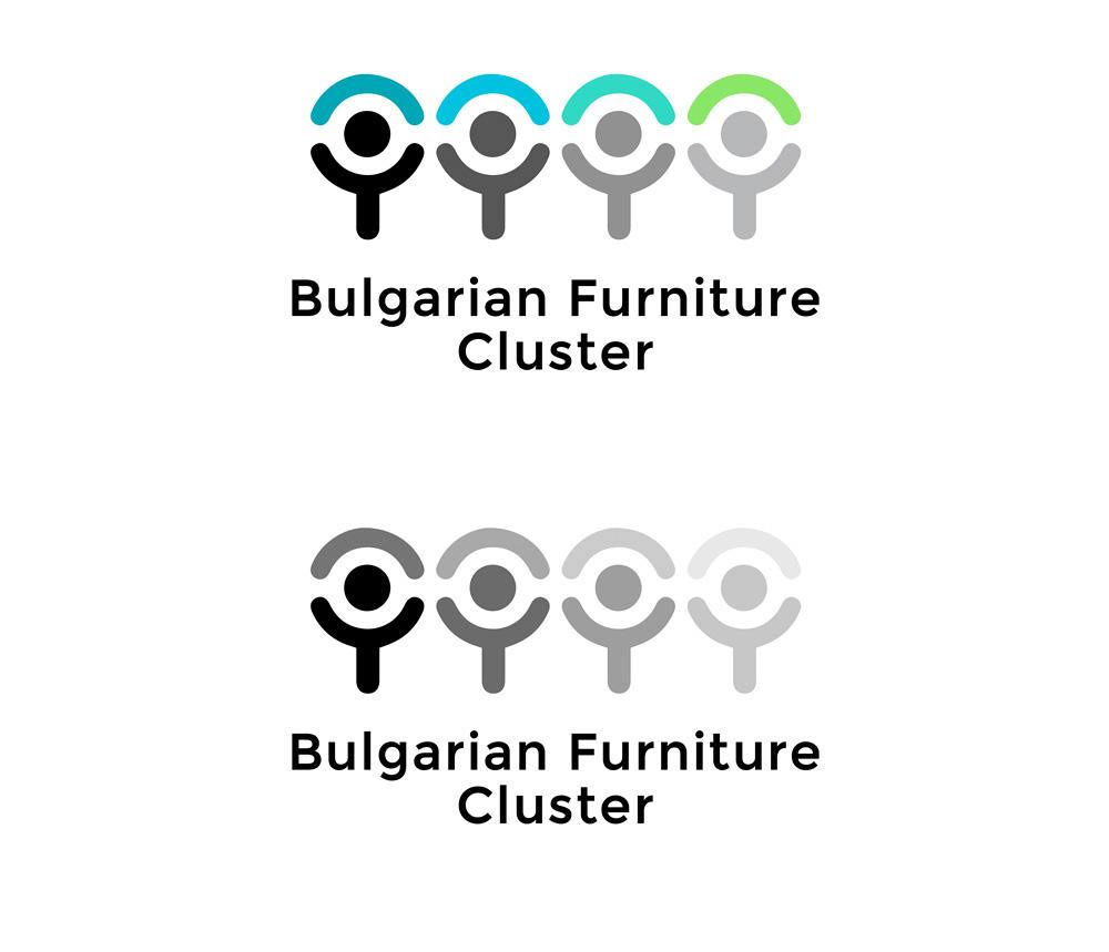 Logo_BFC_JB