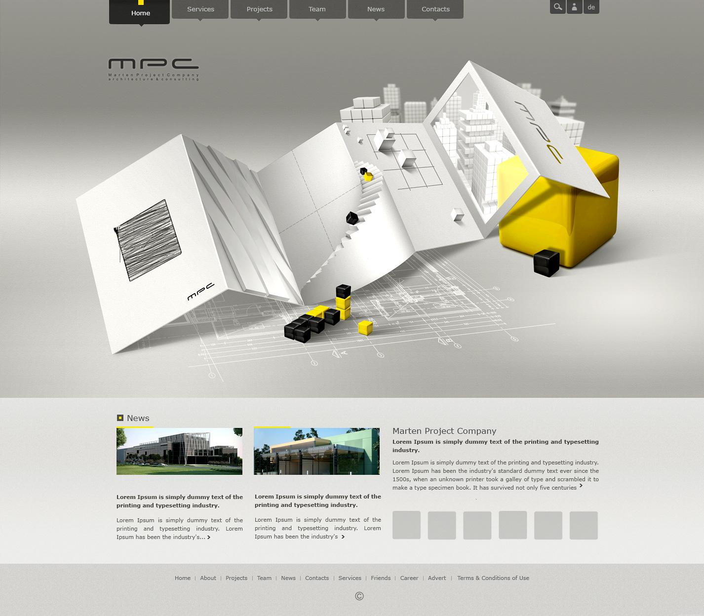 MPC_4_webpage_JB